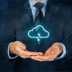 Cloudlösungen für Ihre Kanzlei