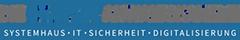 Die digitale Anwaltskanzlei Logo