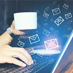 Email Archivierung für Anwälte