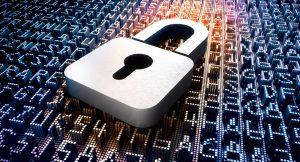 IT-Sicherheit vom Profi
