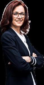 Sandra Keis - einfach anrufen!