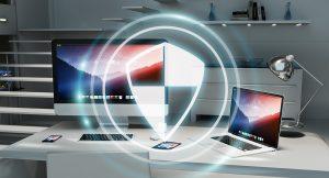 Schützen Sie Ihre Kanzlei mit Webprotection